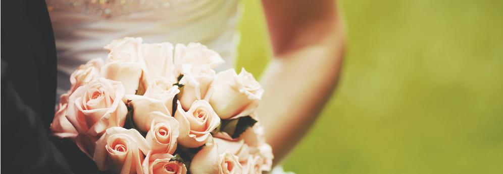 derecho matrimonial-01