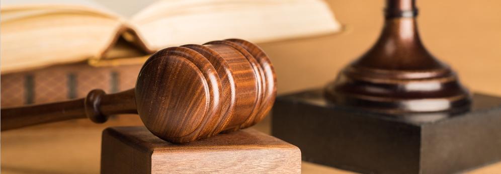 derecho penal-01